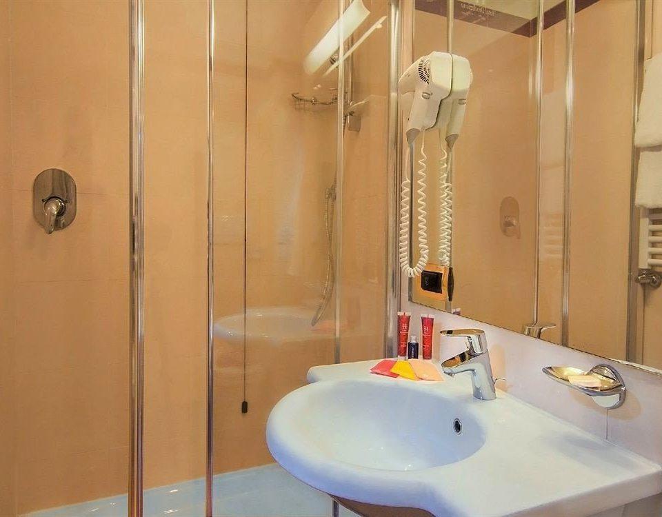 bathroom sink property scene plumbing fixture home toilet