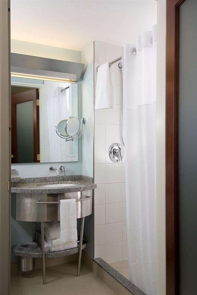 bathroom property home sink plumbing fixture