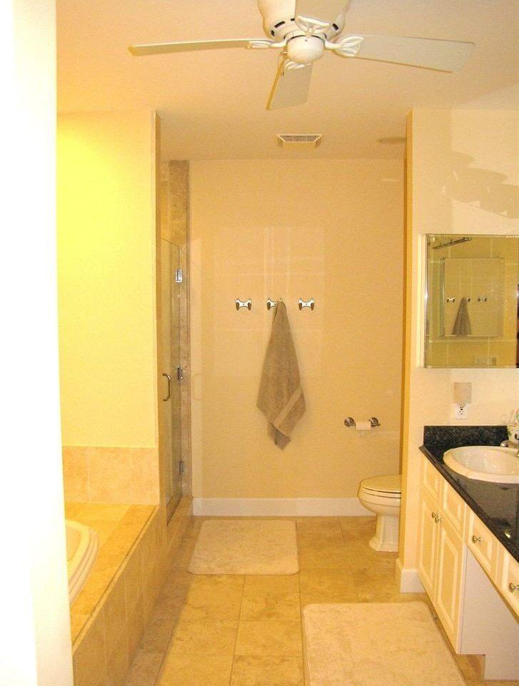 bathroom property sink plumbing fixture home