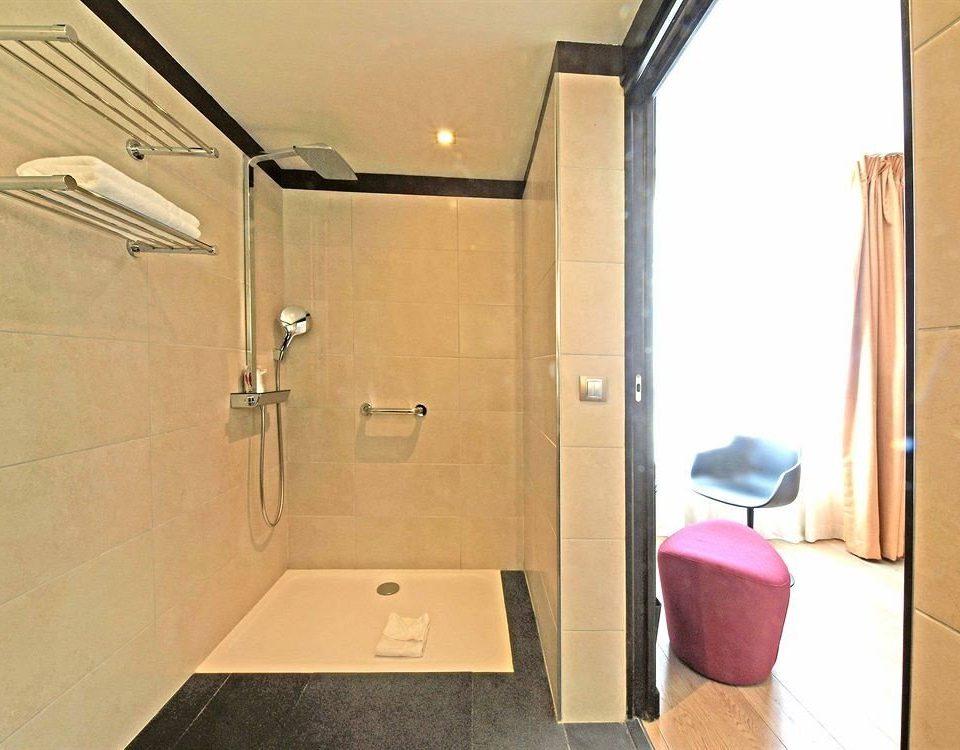 property plumbing fixture home bathroom public toilet