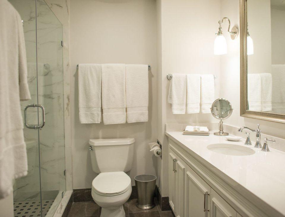 bathroom property sink white toilet home plumbing fixture tile