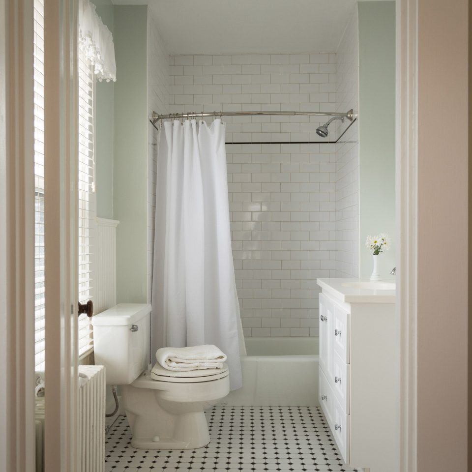 bathroom property toilet home white plumbing fixture