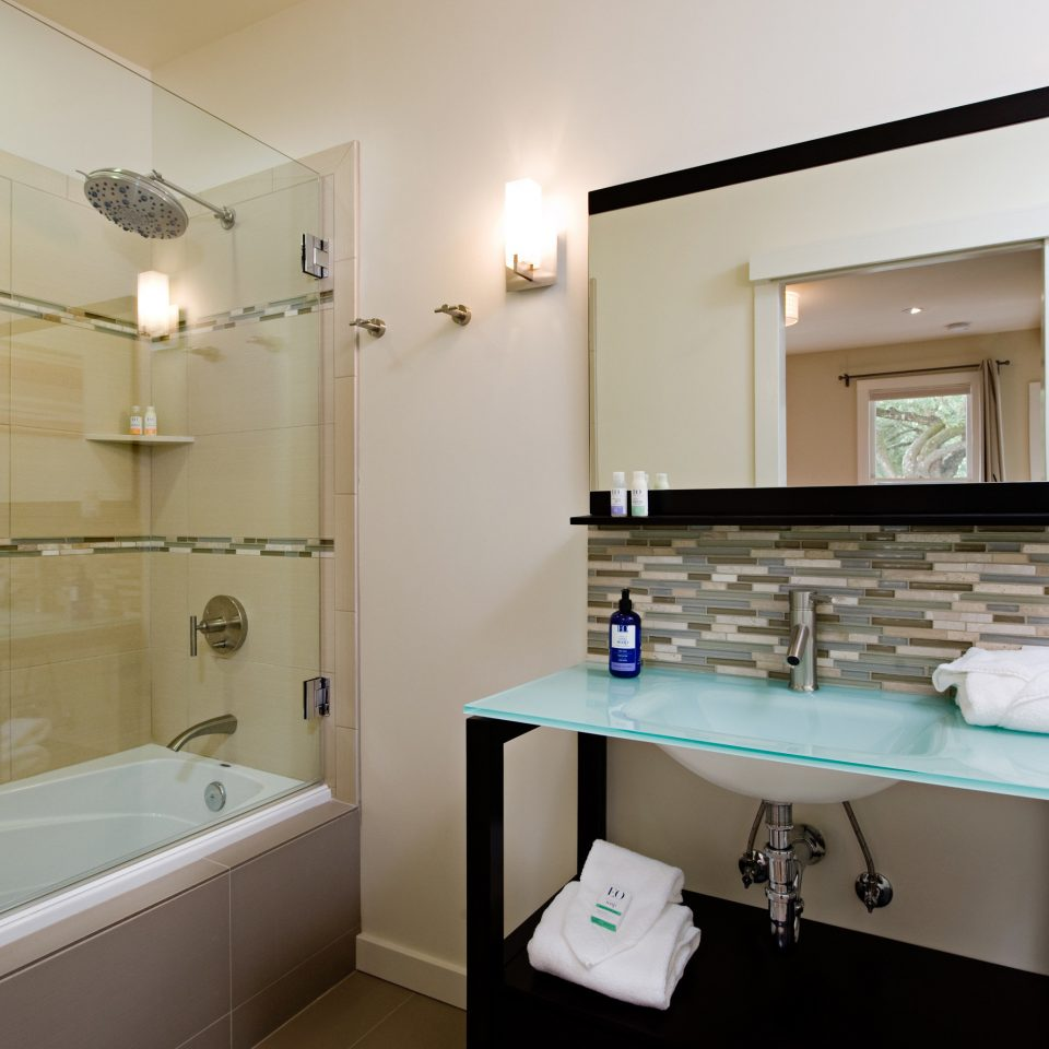 bathroom property sink home