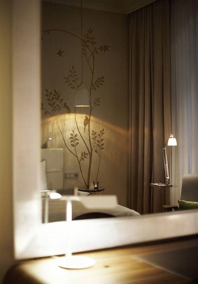 bathroom lighting plumbing fixture light lamp