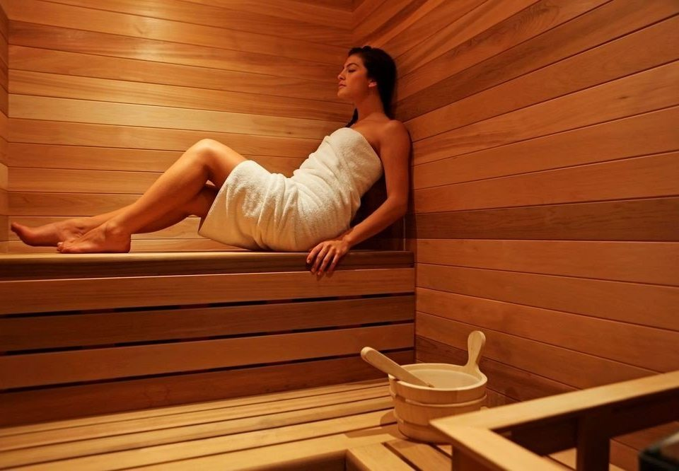 bathroom leisure sauna swimming pool