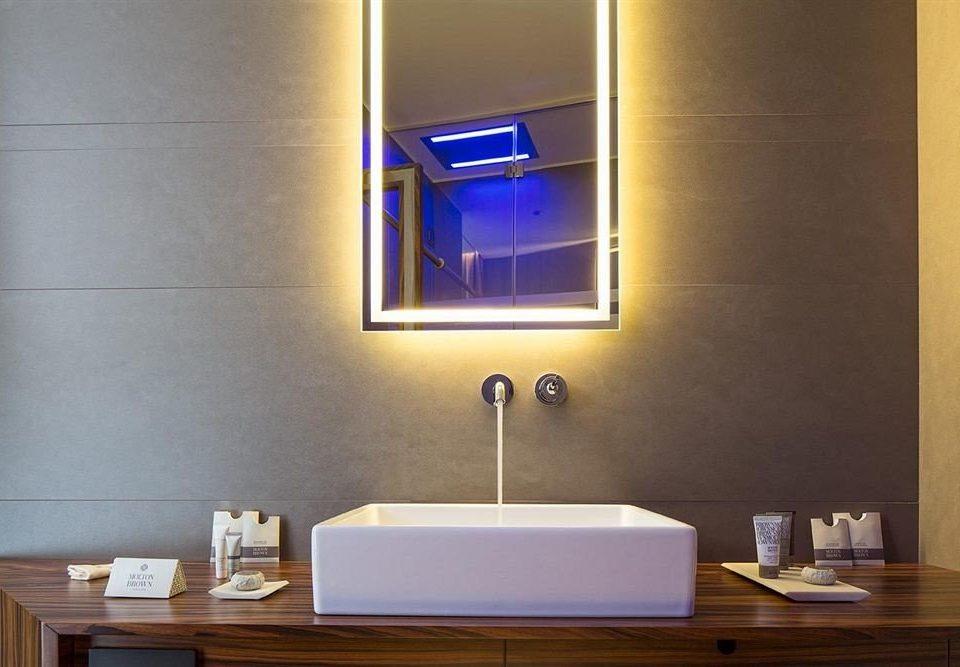 lighting bathroom sink living room light fixture