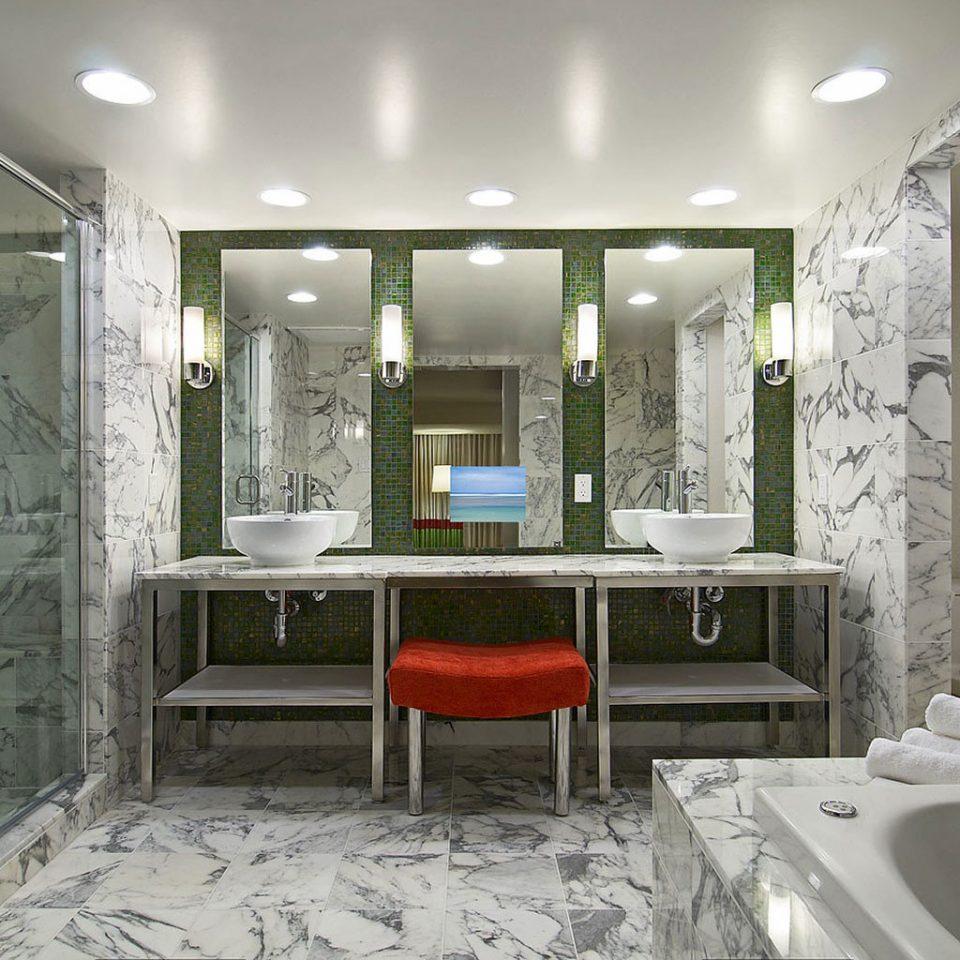 property bathroom mansion living room