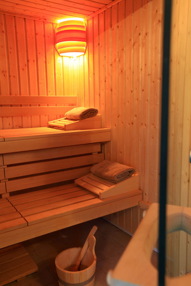 man made object wooden bathroom sauna