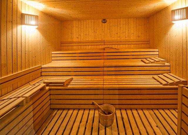 man made object bathroom wooden sauna