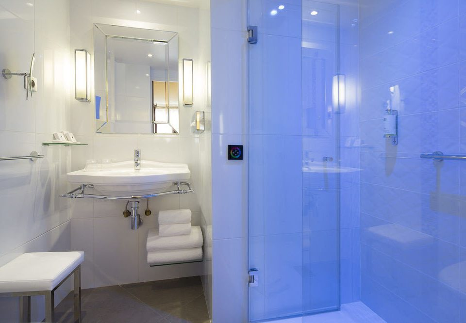 bathroom property toilet shower plumbing fixture public toilet