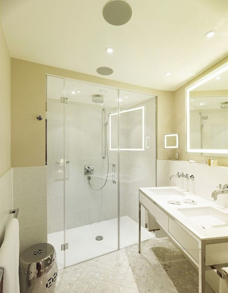 bathroom property sink white plumbing fixture
