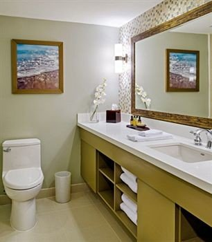 bathroom property sink white plumbing fixture