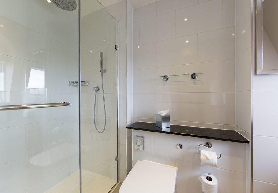 bathroom property toilet plumbing fixture