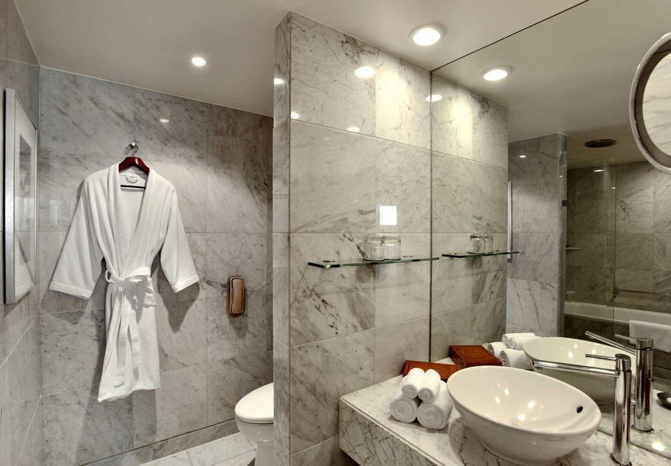 bathroom toilet sink plumbing fixture