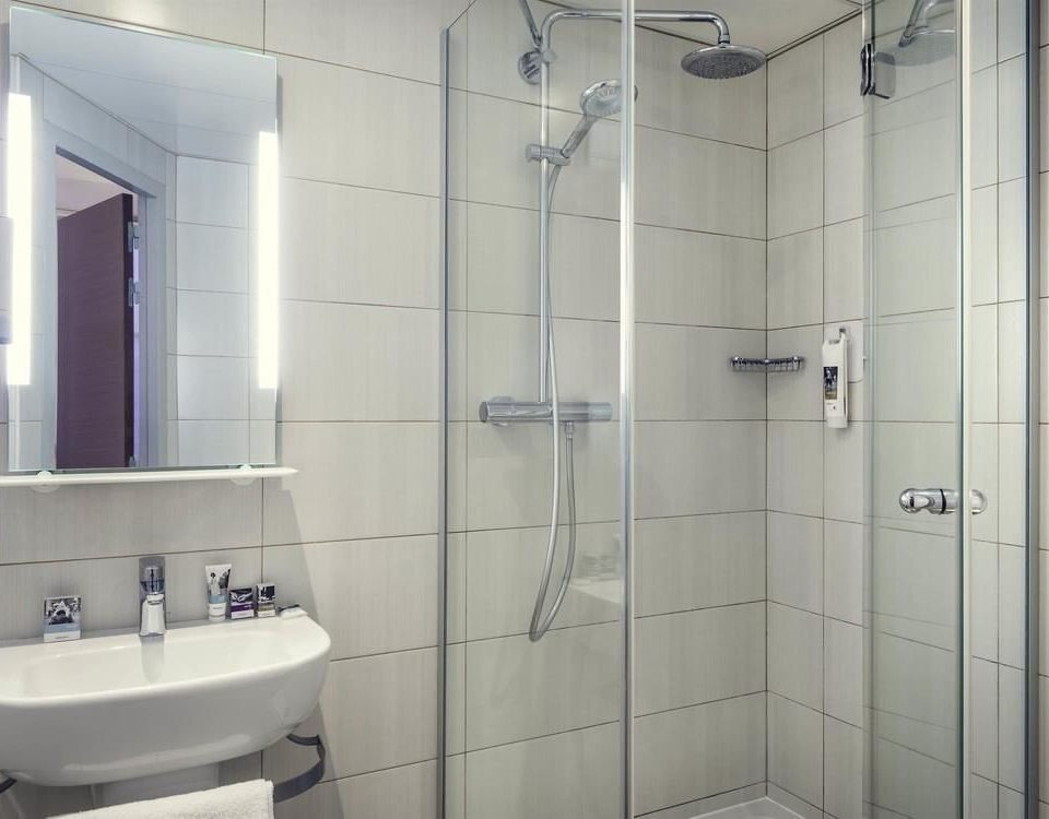 bathroom toilet plumbing fixture tile tiled