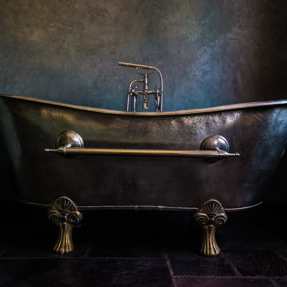still life photography bathtub plumbing fixture darkness sink