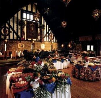 market bazaar