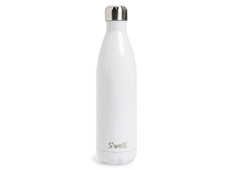 Travel Tips water bottle bottle drinkware product product design