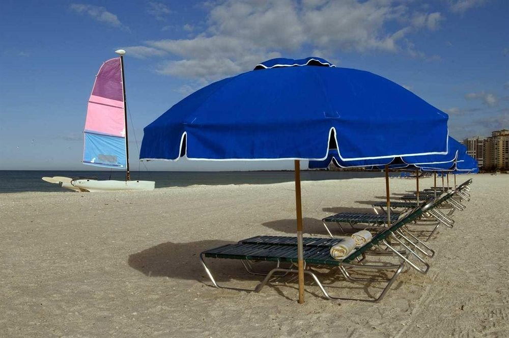 sky ground umbrella Beach chair tent atmosphere of earth lawn wind wing shore sandy lined