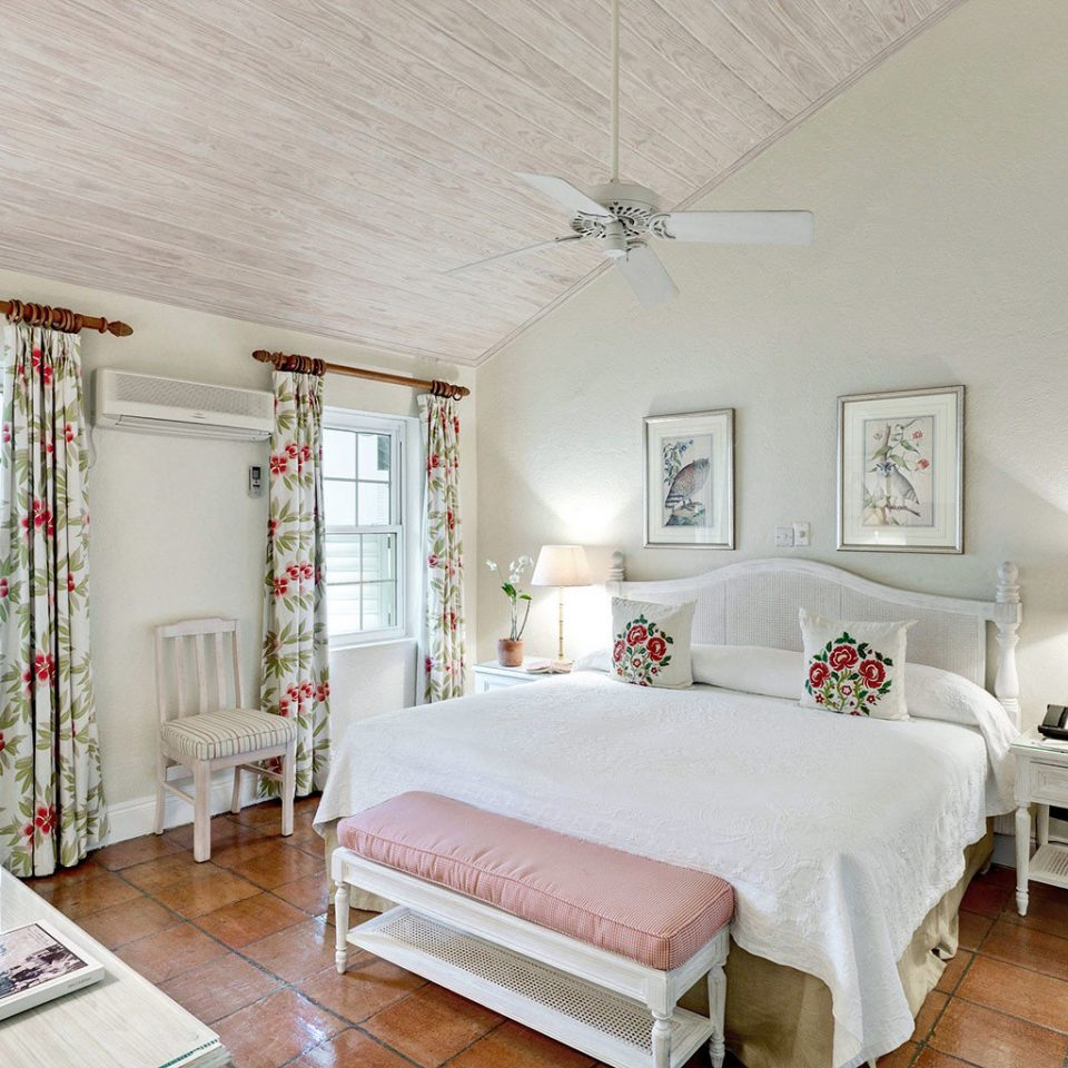 Beach Beachfront Bedroom Country Elegant Island Suite Waterfront property cottage home hardwood farmhouse bed frame living room