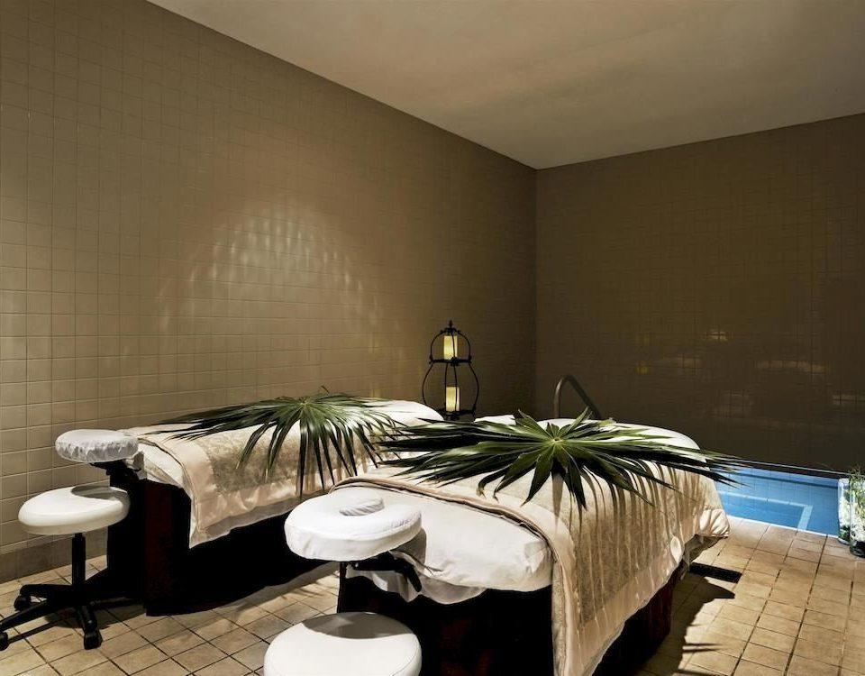 Beach Beachfront Luxury Romantic Spa property Bedroom living room Suite condominium