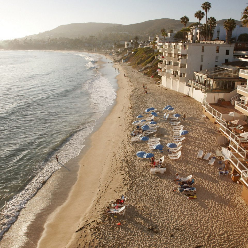 Beach Beachfront Boutique Honeymoon Romance Romantic Scenic views Waterfront sky water Coast shore Sea sand Ocean cape terrain sandy
