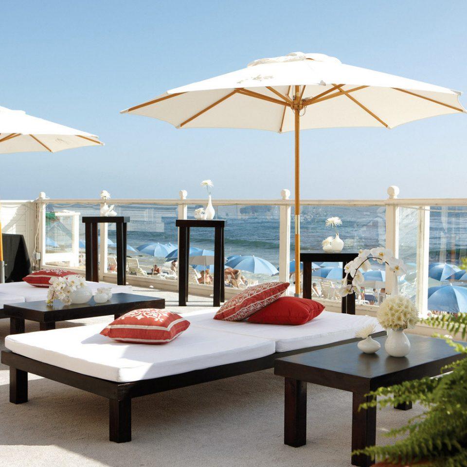 Beach Beachfront Boutique Deck Honeymoon Romance Romantic Waterfront sky leisure property Resort Villa home condominium outdoor structure