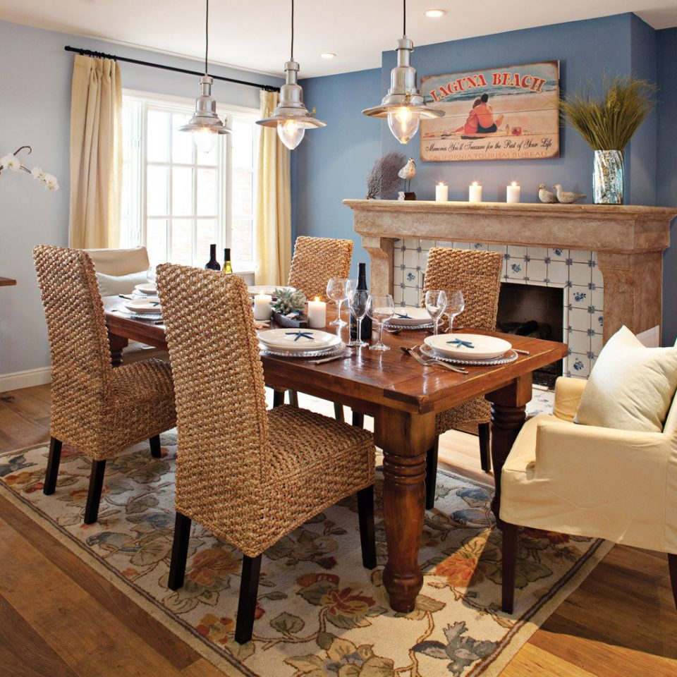 Beach Beachfront Boutique Dining Drink Eat Honeymoon Romance Romantic Waterfront living room property home hardwood flooring wood flooring cottage laminate flooring farmhouse
