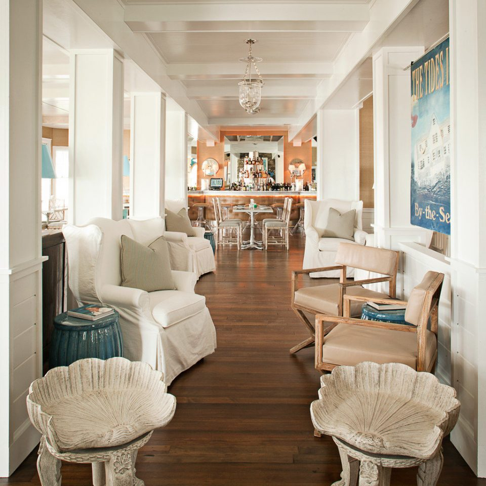 Beach Beachfront Boutique Lobby Lounge property living room home hall mansion