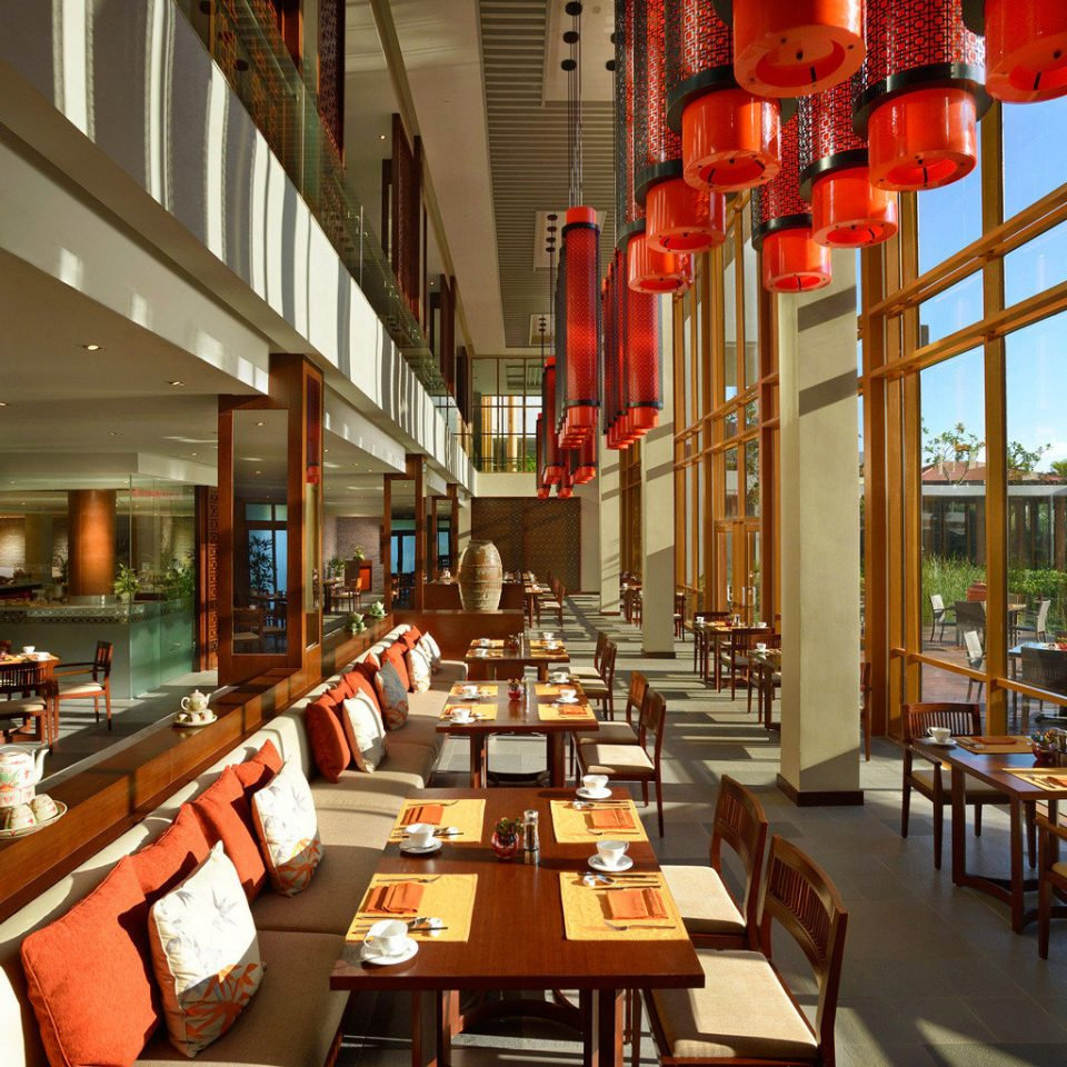 Beach Beachfront Cultural Dining Drink Eat Eco Family Jungle Nature Ocean Waterfront restaurant