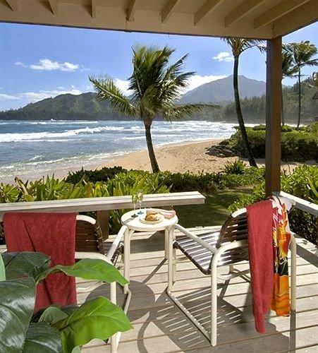 Beach Beachfront Deck Patio Resort Scenic views property Villa caribbean restaurant hacienda porch cottage backyard overlooking
