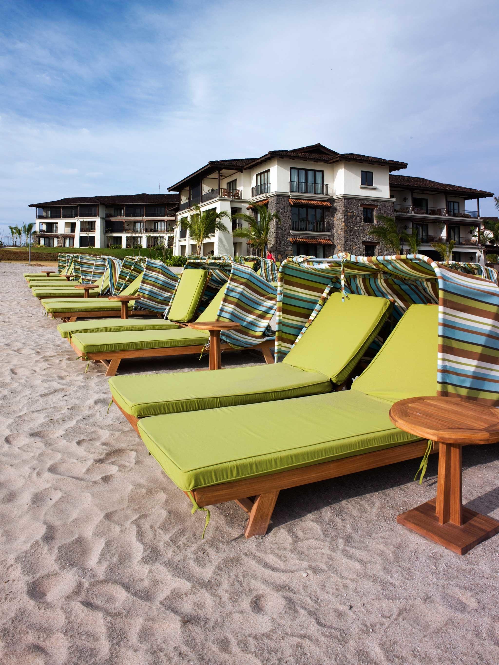 Beach Beachfront Hip Lounge Luxury Ocean Romantic leisure house walkway Resort home boardwalk