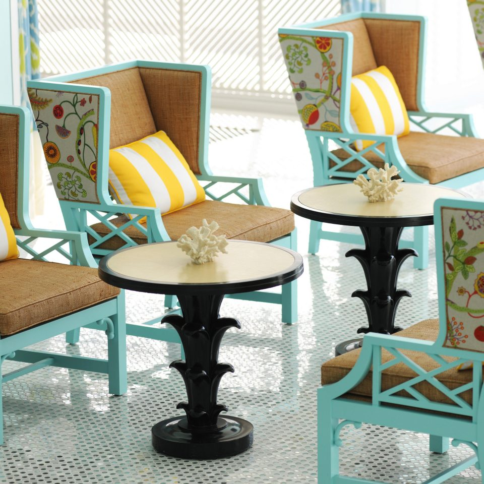 Beach Beachfront Island Lounge Scenic views Waterfront chair product dining table