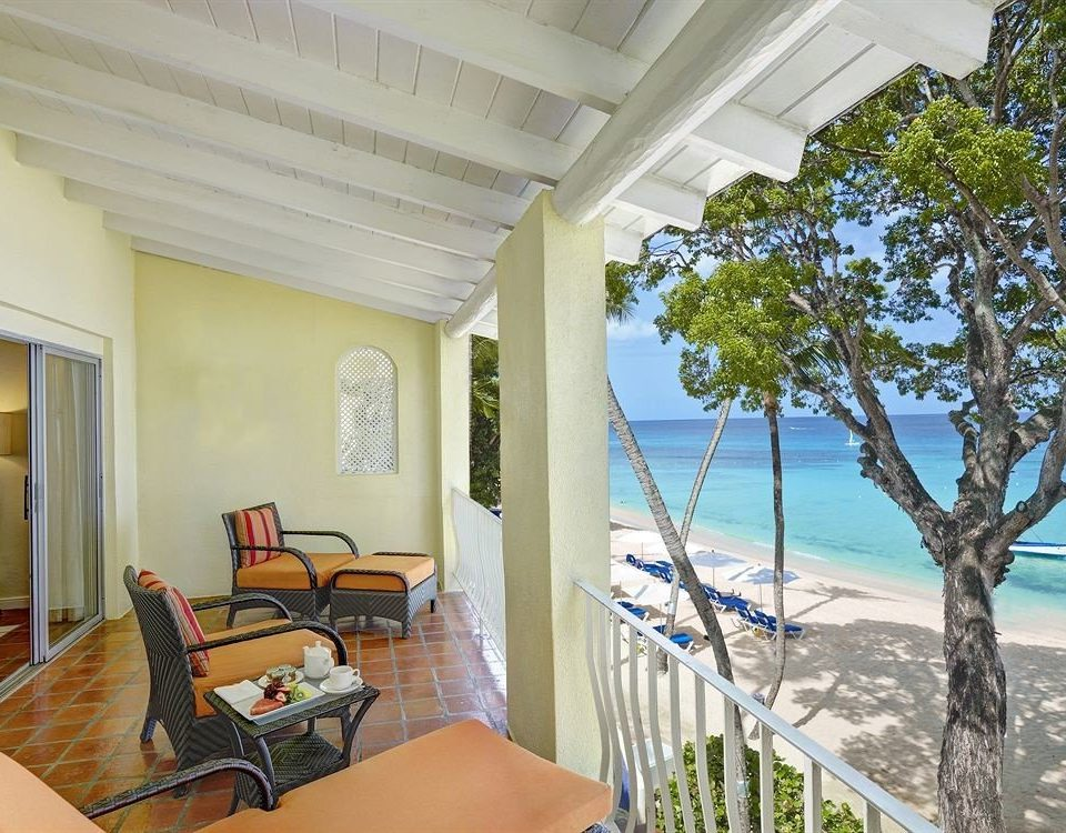 Beach Beachfront Luxury Ocean property house home Villa condominium cottage Resort mansion