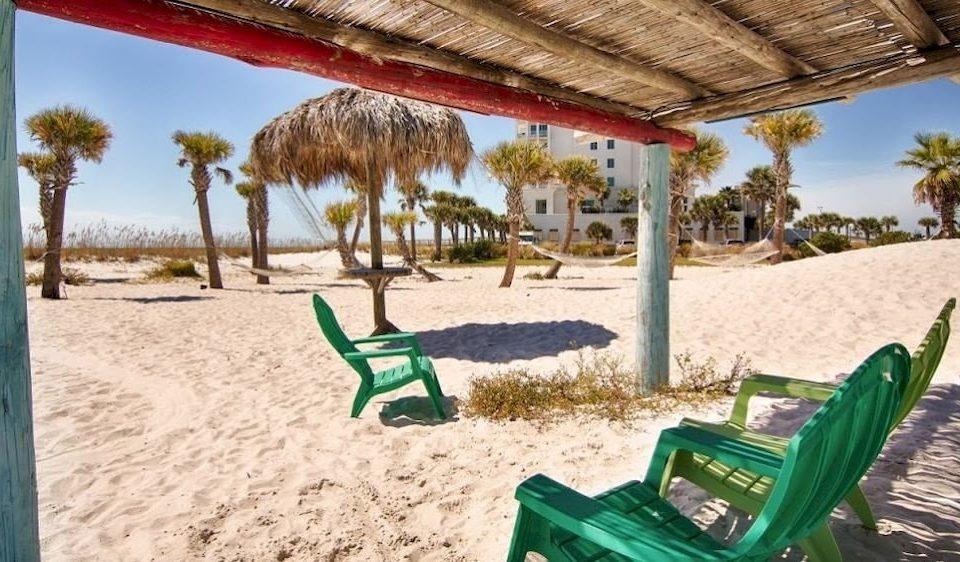 Beach Beachfront ground sky green leisure property Resort