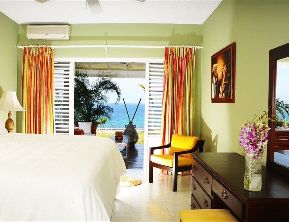 Beach Bedroom Budget Sea sofa property living room Suite home Villa cottage condominium flat lamp