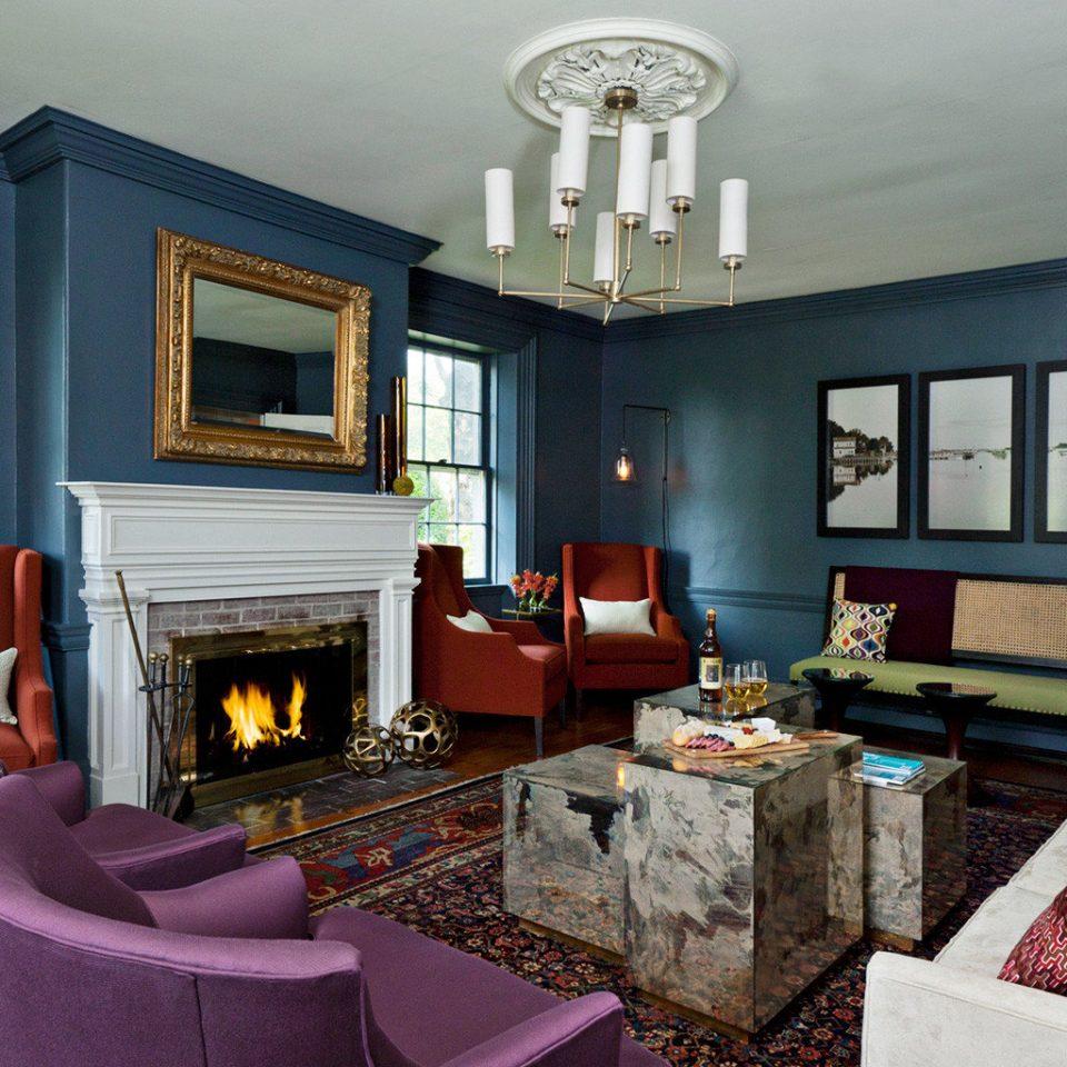 Beach Family Inn Romance Romantic sofa living room property home house cottage Suite condominium mansion Villa Bedroom