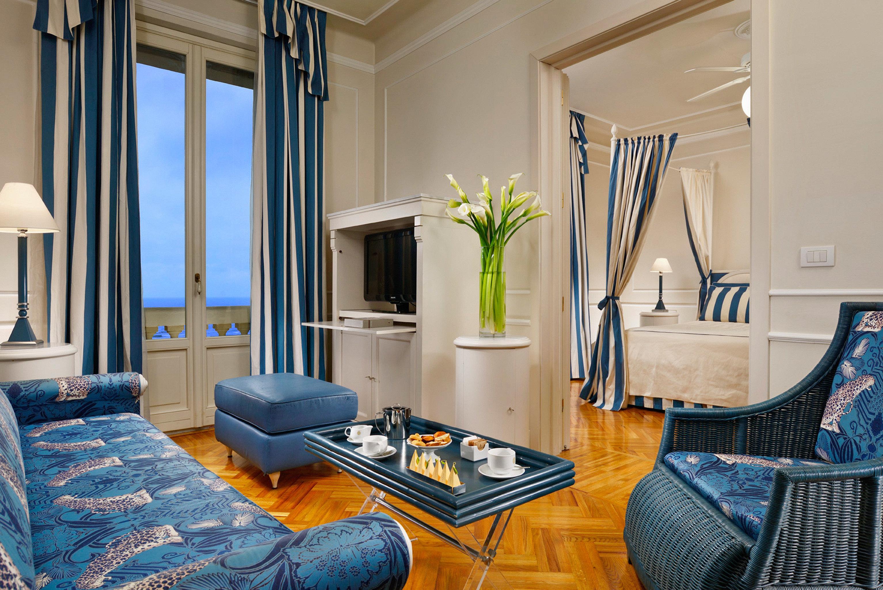 Beach Bedroom Historic Sea property living room home Suite condominium cottage