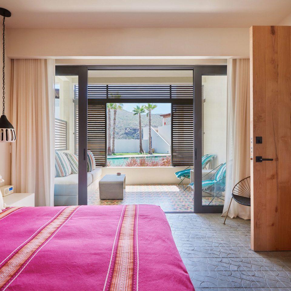Beach Honeymoon Hotels Mexico Romance Tulum property Bedroom Suite cottage