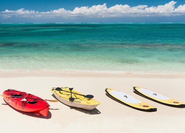 water sky Beach surfboard surfing equipment and supplies Boat vehicle water sport sports equipment boating watercraft rowing paddle kayak shore sandy