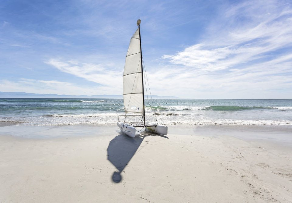 sky water Beach Sea sailboat shore Boat sail Ocean vehicle Coast Nature wind wave wind sailing sand sailing ship wave sailing vessel sandy
