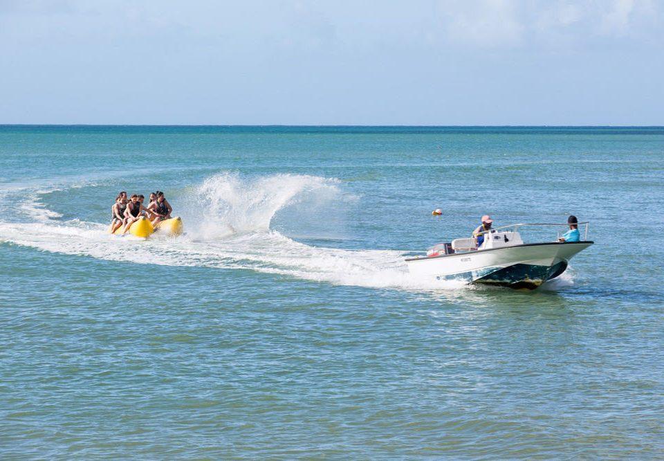 water sky water sport boating Ocean vehicle surfing Boat Sea powerboating motorboat wind wave Sport Beach wave Coast sports watercraft surfing equipment and supplies