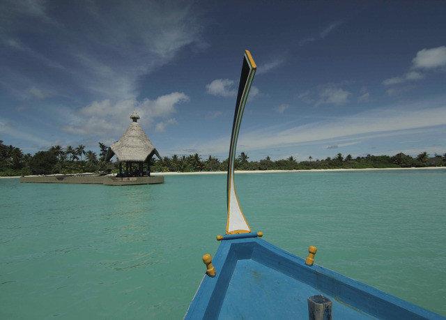 water sky Sea Boat vehicle boating Nature Island Beach sailing Lagoon marina dock sailboat caribbean mast shore