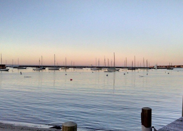 sky water shore Sea dock morning marina vehicle Sunset evening Lake dawn dusk Beach sunrise Boat day