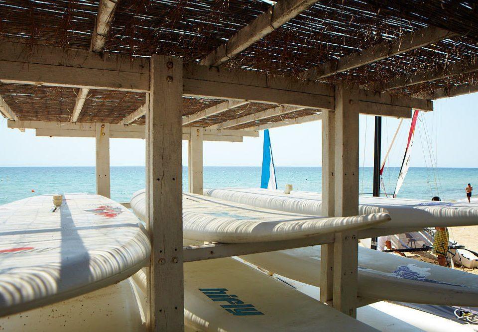 Boat Sea vehicle Ocean Resort Beach yacht caribbean passenger ship overlooking line