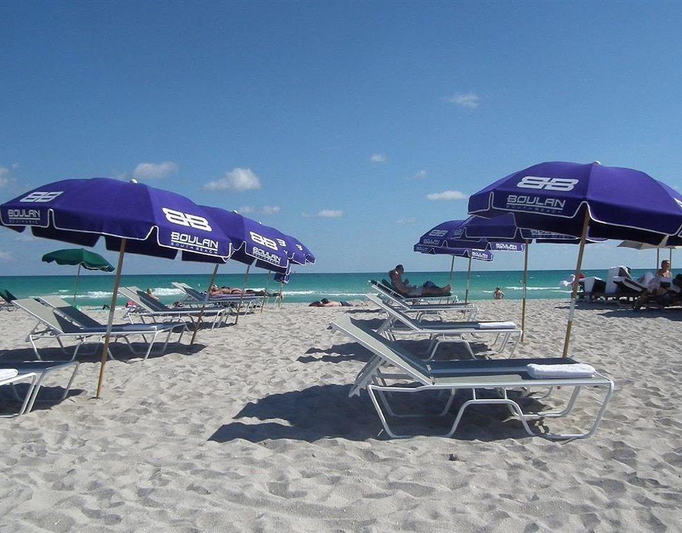 Boulan South Beach Miami Fl