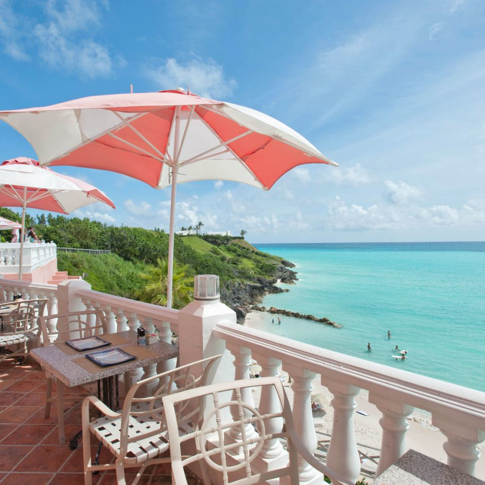 accessory sky umbrella ground chair caribbean Beach Resort Sea shore Boat