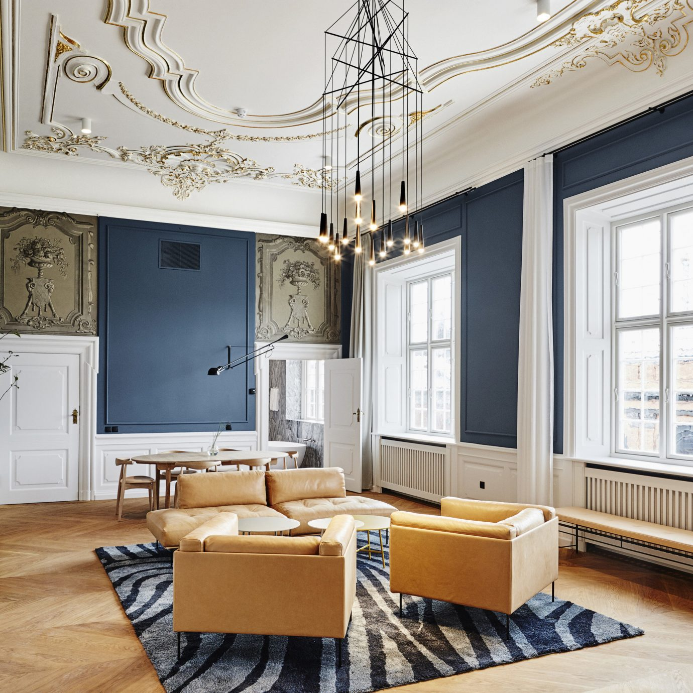Beach Boutique Hotels Copenhagen Denmark Hotels Summer Travel Trip Ideas living room home interior designer loft flooring