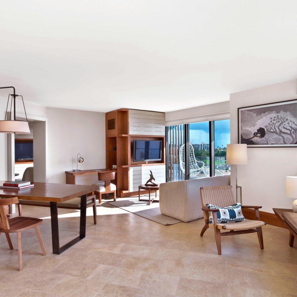 Beach Boutique Hotels Honeymoon Hotels Luxury Luxury Travel Romance Romantic chair property living room condominium home Villa hardwood Suite Dining cottage