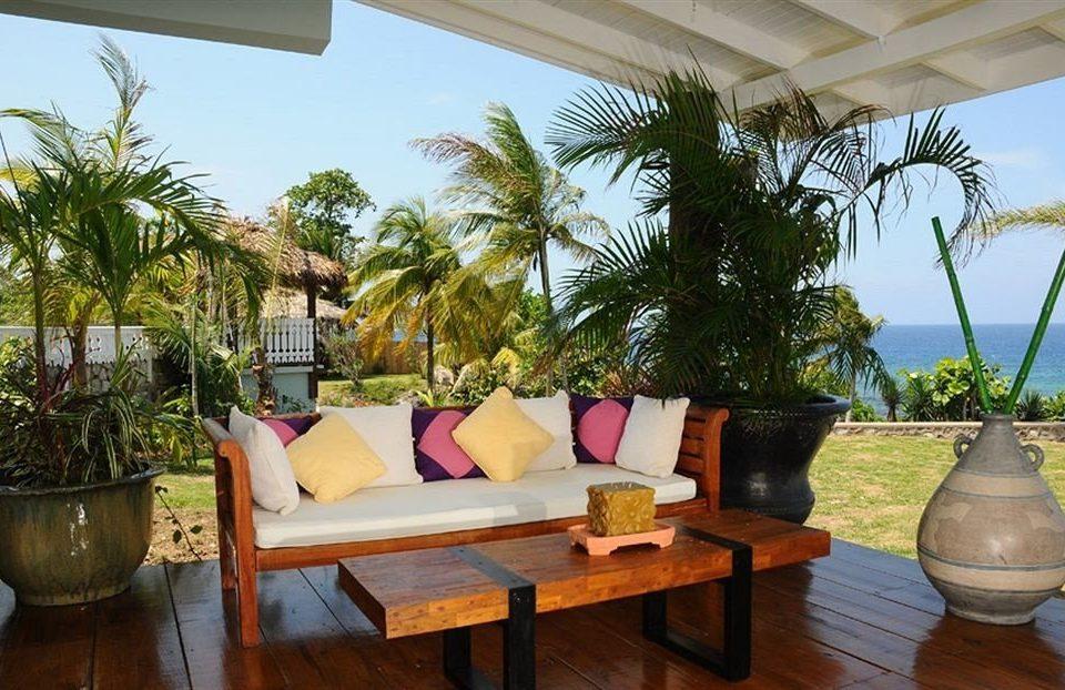 Beach Budget Deck Sea tree property Resort Villa hacienda home plant cottage backyard